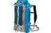 Outdoor Research Drycomp Ridge rugzak 31l grijs/blauw